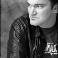Primul film al lui Tarantino