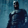 FANMADE: Trailer The Dark Knight Rises uimitor de bine realizat