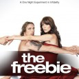 The Freebie Trailer si Poster