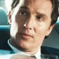 Trailer oficial The Lincoln Lawyer