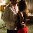 Cele mai tari 5 Scene Erotice din filme in 2010