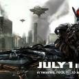 2 Reclame TV pentru noul Transformers