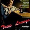 Trees Lounge (1996)