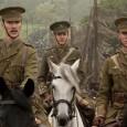 Trailer oficial War Horse