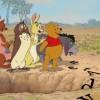11 Imagini din Winnie The Pooh