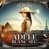Posterul oficial pentru Adèle