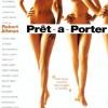Pret-a-Porter (1994)