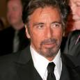 Top 10 Filme Al Pacino