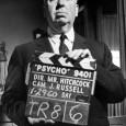 Top 10 filme regizate de Alfred Hitchcock