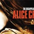 Trailer The Disappearance of Alice Creed