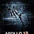 Trailer oficial Apollo 18