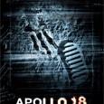 Primul poster Apollo 18