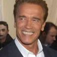 Arnold Schwarzenegger  – cele mai celebre 160 replici din cariera