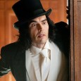 Russell Brand in Arthur – Trailer