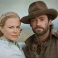 Top: cele mai bune 5 filme despre Australia