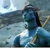 Avatar 2 si 3 vor fi lansate in 2014 si 2015