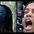 Avatar da startul noii ere a Cinematografiei ? Actorii sunt in pericol ?