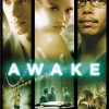 Awake (2007)
