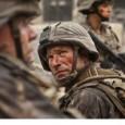 Battle: Los Angeles vine cu un trailer genial