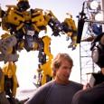 Transformers 3 nu va fi 3D