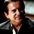 Top 10 Filme cu Joe Pesci