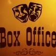 Top 10 Filme Box Office 22 Februarie – 28 Februarie 2010 US