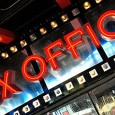 Top 10 Filme Box Office 11 Octombrie – 17 Octombrie 2010 US
