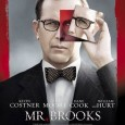 Mr. Brooks (2007)