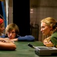 Filme Celebre: Imagini din spatele camerelor #7