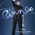 Filmele care vor aparea la festivalul de la Cannes 2010