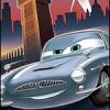 Clip Viral Cars 2