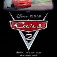 Nou clip Cars 2