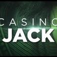 Teaser Trailer Casino Jack