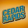 Ed Helms in Cedar Rapids – Trailer