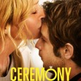 Uma Thurman in Ceremony – primul poster oficial