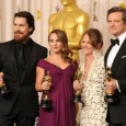 8 aspecte interesante si curioase despre Gala Oscar 2011