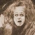 Frankenstein  implineste 100 de ani