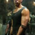 Riddick 3 cu un pas mai aproape de realitate