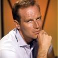 Top 20 filme Charlton Heston