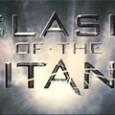 Clash of the Titans 2  confirmat