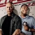 Cop Out – Trailer necenzurat