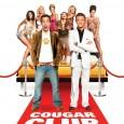 Trailer Cougar Club