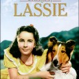 Courage of Lassie (1946)