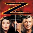 The Mask of Zorro (1998)