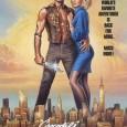 Crocodile' Dundee II (1988)