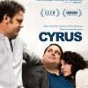 Poster in premiera: Cyrus