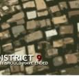 Cum ar fi trebuit sa se termine District 9