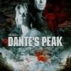 Dante's Peak (1997)