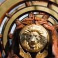 Nou  trailer The Chronicles of Narnia: Voyage of the Dawn Treader