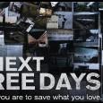 Trailer pentru The Next Three Days